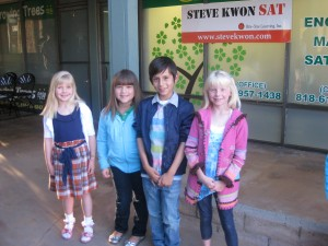 3-2-1- Acting Studios class Ready to Perform for Top Talent Agents