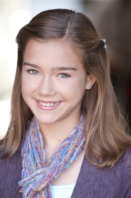 How Often Do Child Actors Have To Re Shoot Headshots