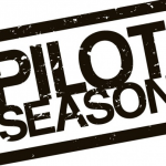 What's Pilot Season, Hiatus and Episodic Season?