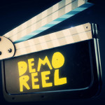 What is an Actor Demo Reel?