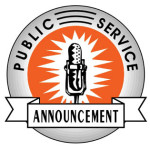 What is the function of a PSA (Public Service Announcement)?