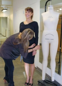 Dale-Noelle-Magaschoni-Fitting