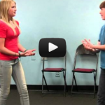 What is Improv? Improv Classes for Kids Aid Imaginations