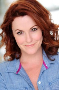 3-2-1- Acting School Instructor Kristina Hayes