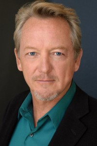 photo of 3-2-1- Acting Studios Master Instructor John Walcutt