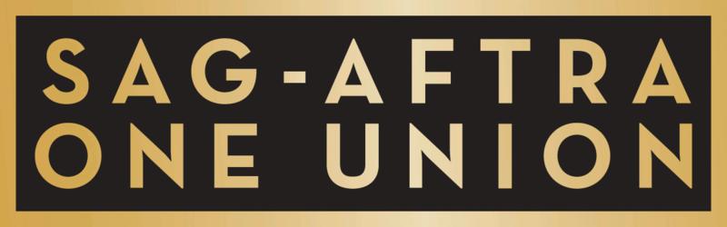 800px-SAG-AFTRA_logo