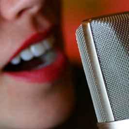 Voiceover terms: What's VO, ADR and Looping?