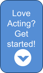 Click here to Schedule a FREE trial acting class for ages 4-27 years old at 321 Acting School for kids, teens and young adults in Los Angeles