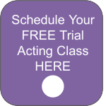 Image to try a free trial acting class at 321 Acting Studios.