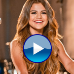 Two Friends to Super-Star!  5 Tips from Selena Gomez for Young Actors (plus Disney audition video)