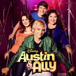 How to Audition like Disney star Ross Lynch!