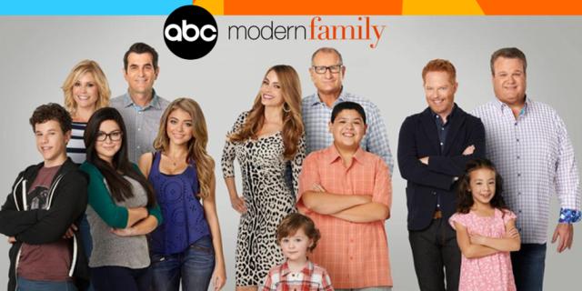 modern family abc logo cropped