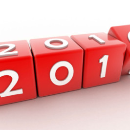 How to set goals for 2016: 7 steps