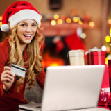 5 Last Minute Christmas Gifts for Actors