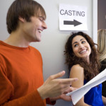 What to wear to an audition: 10 tips