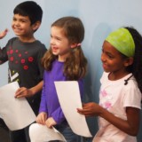 How to help your child actor deal with rejection