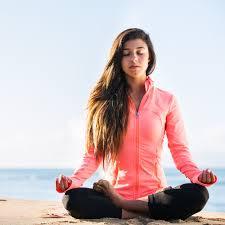 teen_meditating