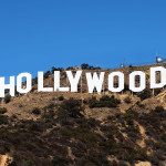 3-2-1 Tips for Actors Moving to Los Angeles