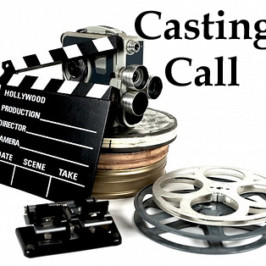 How to market yourself to casting directors: 5 tips