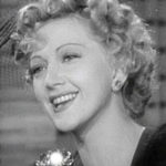 What is the Stella Adler Acting Method?