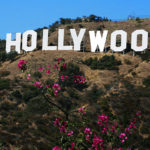 When should I move to LA to act? 4 ways to leverage your minor market