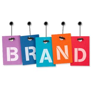 actor brand